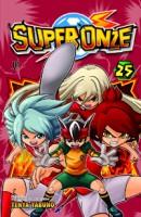 Super Onze #25