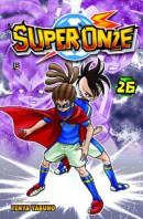 Super Onze #26