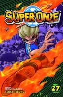 Super Onze #27
