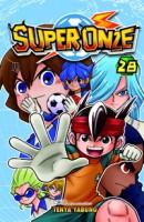 Super Onze #28