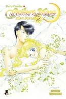 Sailor Moon: Short Stories #02