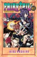 Fairy Tail #48