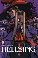 Hellsing ESP. #06