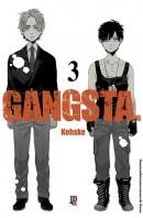 Gangsta #03