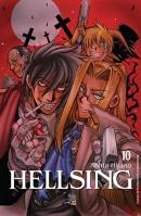 Hellsing ESP. #10