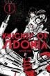 Knights of Sidonia: Preview