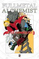 Fullmetal Alchemist Guia Completo #03