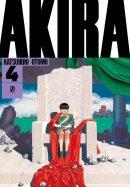 Akira #04