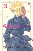 Sakura Wars #03