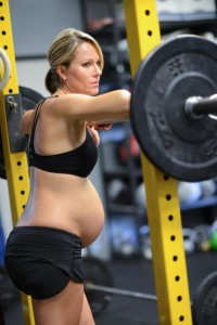 pregnant21n-3-web