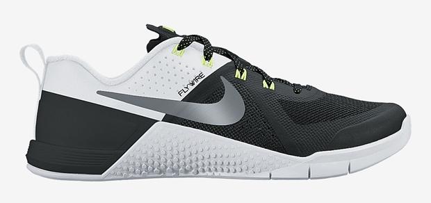 Nikemetcon_branco