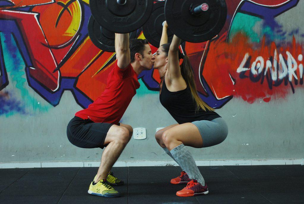 CrossFit-Londrina-Casal-02