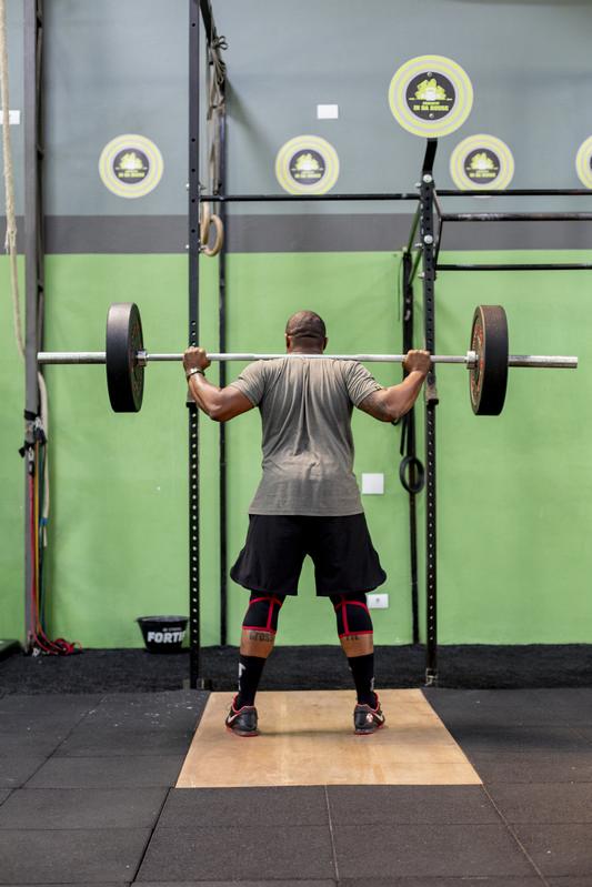 back_squat