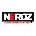 logo de Nerdz