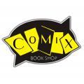 logo de Comix Book Shop