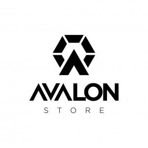 logode Avalon Store