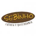 logo de Sebinho Livros