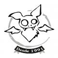 logo de Lojabat.com