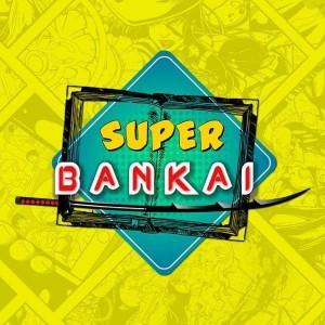 logode Revistaria Super Bankai