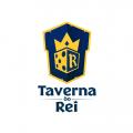 logo de Taverna Do Rei