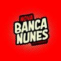 logo de Banca Nunes
