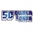 logo de Quinta Capa