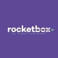 logo de Rocket Box