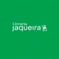 logo de Livraria Jaqueira