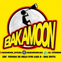 logo de Bakamoon Geeks